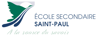 École secondaire de Saint-Paul